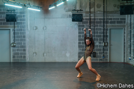 /photos/2018-Danse-Iclit_HichemDahes.png